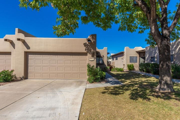 5445 E MCKELLIPS Road, 8, Mesa, AZ 85215