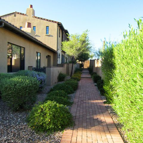 18650 N THOMPSON PEAK Parkway, 1038, Scottsdale, AZ 85255