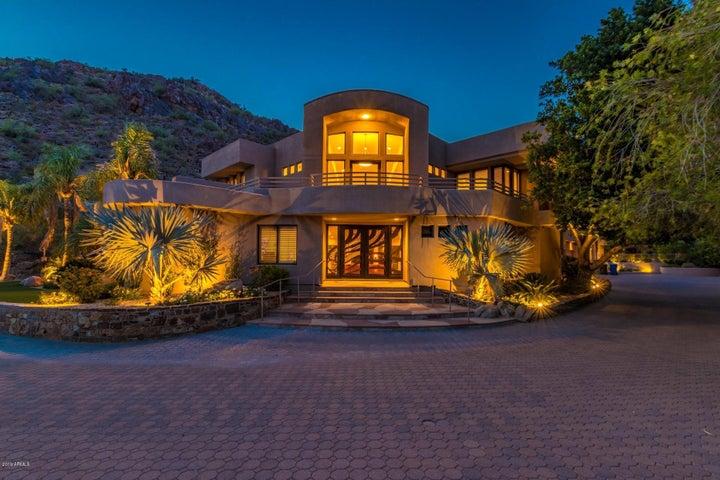 6672 N 29TH Place, Phoenix, AZ 85016