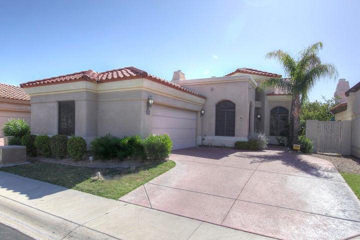 8253 E CORTEZ Drive, Scottsdale, AZ 85260
