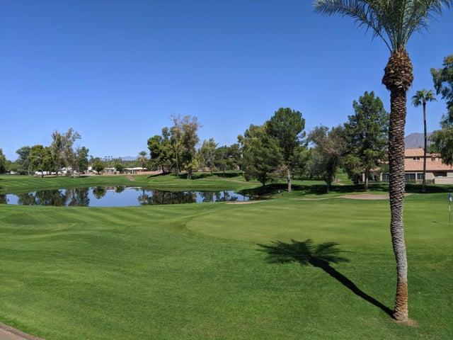 11000 N 77TH Place, 2025, Scottsdale, AZ 85260