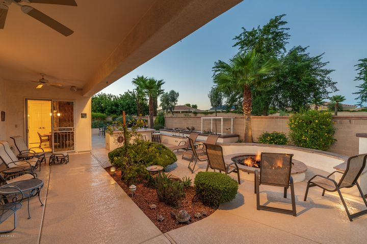 13132 W SOLA Court, Sun City West, AZ 85375