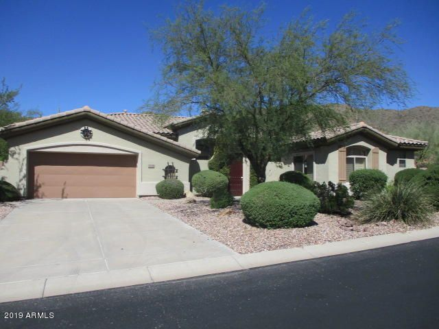 2230 W LEGENDS Way, Anthem, AZ 85086