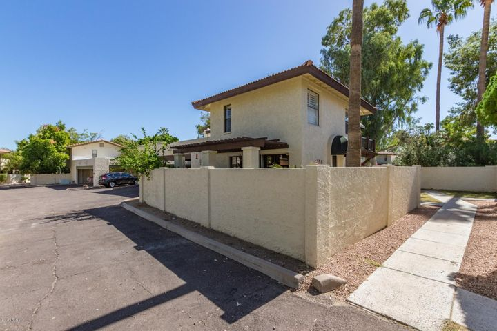 8658 S 51st Street, 3, Phoenix, AZ 85044