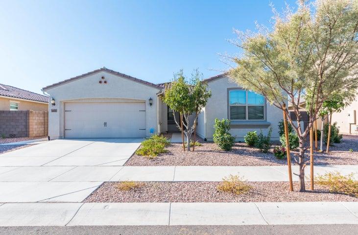 8979 W ORCHID Lane, Peoria, AZ 85345