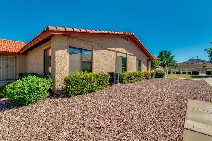 17220 N 16TH Place, 5, Phoenix, AZ 85022