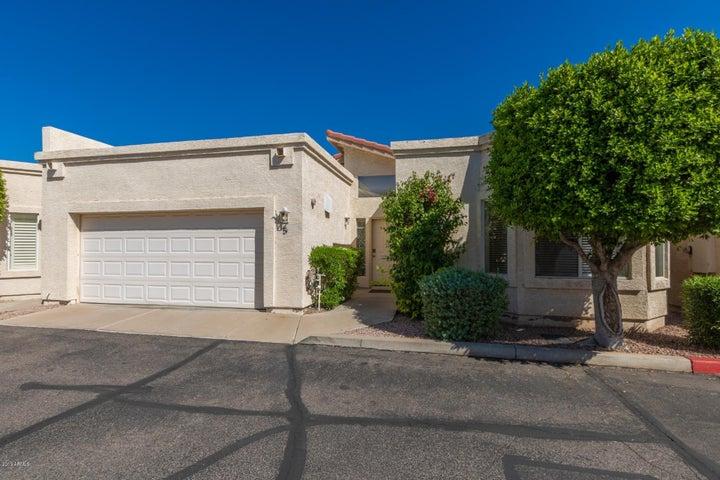 2647 N MILLER Road, 5, Scottsdale, AZ 85257