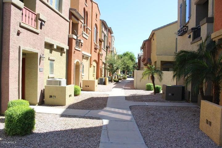 2402 E 5th Street, #1520, Tempe, AZ 85281