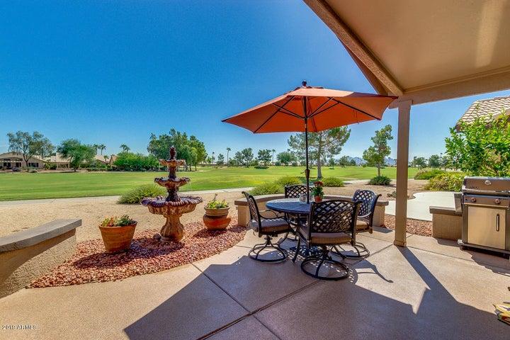 3743 N 152ND Drive, Goodyear, AZ 85395