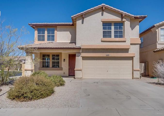 45790 W TUCKER Road, Maricopa, AZ 85139