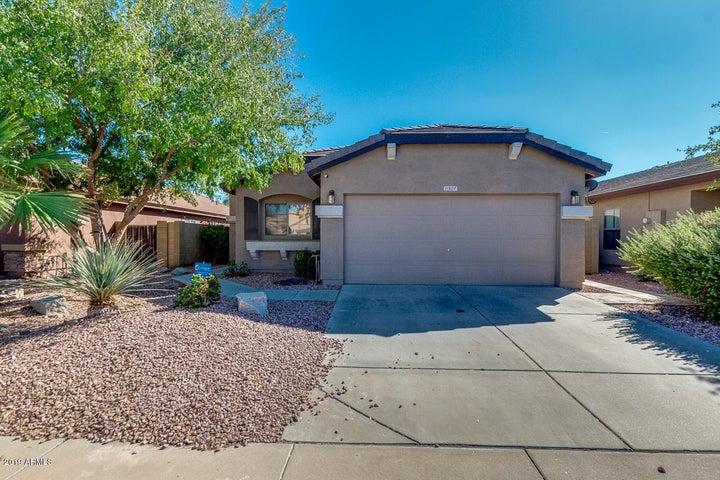 11809 W YUMA Street, Avondale, AZ 85323