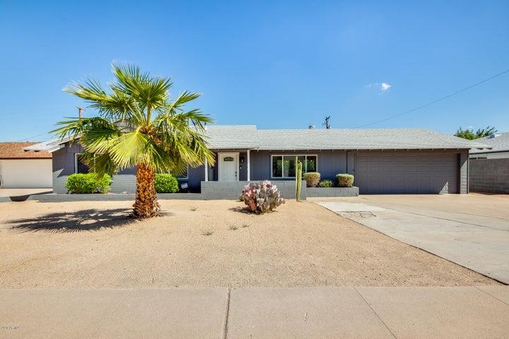 2427 N 68TH Street, Scottsdale, AZ 85257