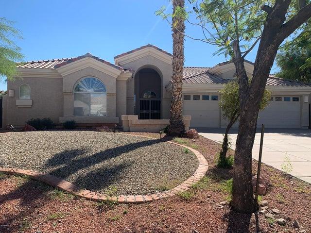 1735 E MARCONI Avenue, Phoenix, AZ 85022