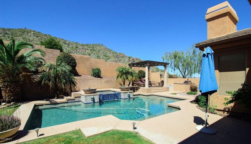 13542 N MANZANITA Lane, Fountain Hills, AZ 85268