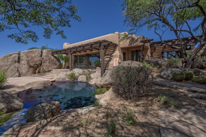 10040 E HAPPY VALLEY Road, 489, Scottsdale, AZ 85255