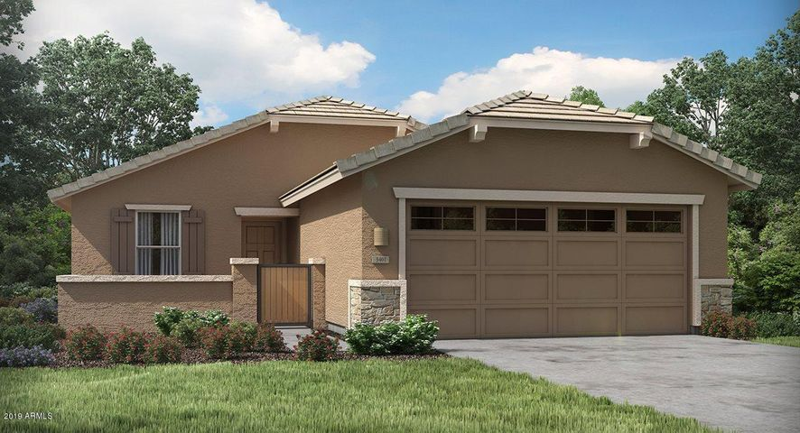 44866 W HORSE MESA Road, Maricopa, AZ 85139