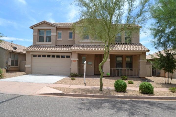 3017 W Vía De Pedro Miguel Drive, Phoenix, AZ 85086