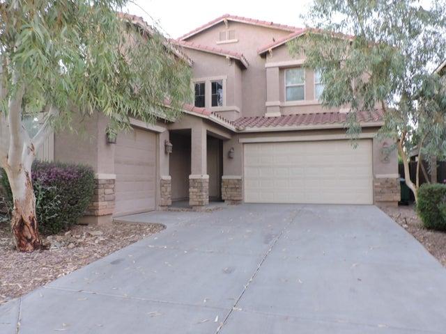 42462 W AVELLA Drive, Maricopa, AZ 85138