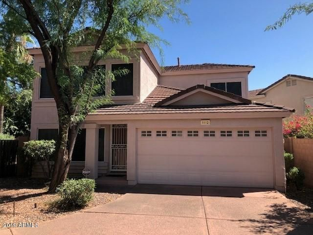 15550 N FRANK LLOYD WRIGHT Boulevard, 1112, Scottsdale, AZ 85260