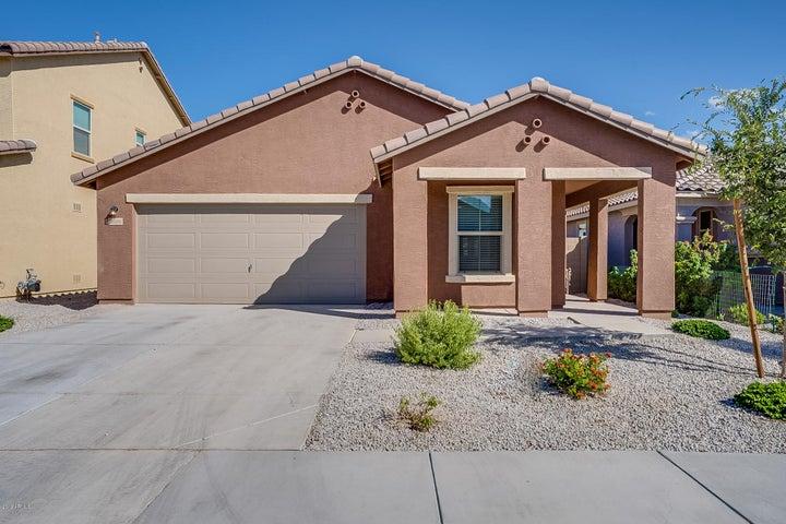 41006 W PATRICIA Lane, Maricopa, AZ 85138