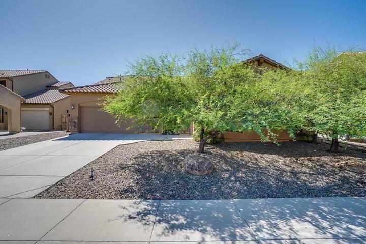 18339 W CHERYL Drive, Waddell, AZ 85355