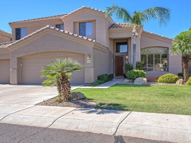 14700 N 100TH Place, Scottsdale, AZ 85260