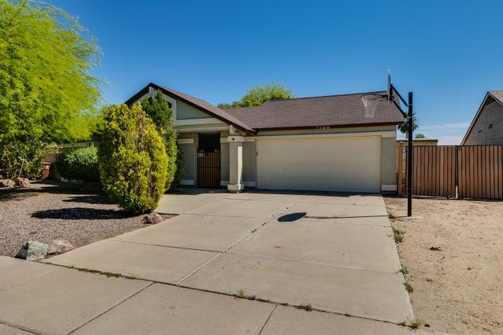 7749 W PARADISE Drive, Peoria, AZ 85345