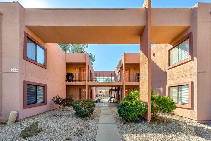 330 S Beck Avenue, 101, Tempe, AZ 85281