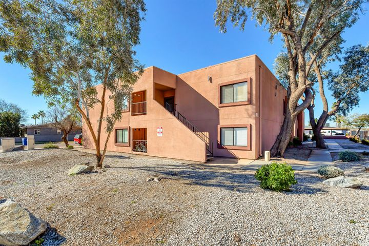 330 S Beck Avenue, 224, Tempe, AZ 85281
