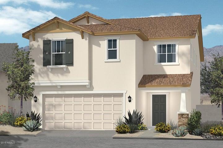 16596 W JENAN Drive, Surprise, AZ 85388