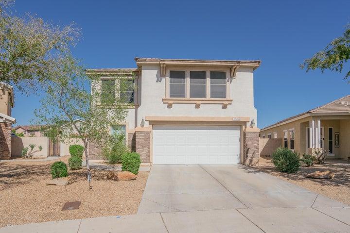 13454 W KEIM Drive, Litchfield Park, AZ 85340