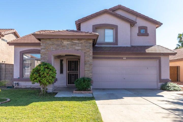 15865 W STATLER Street, Surprise, AZ 85374