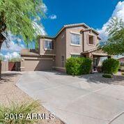 13122 S 178TH Avenue, Goodyear, AZ 85338