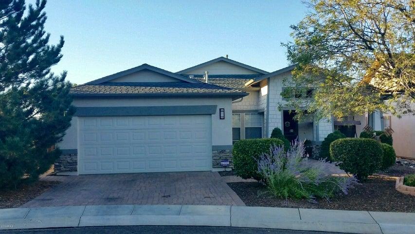 13109 E Madrid Street N, Dewey, AZ 86327