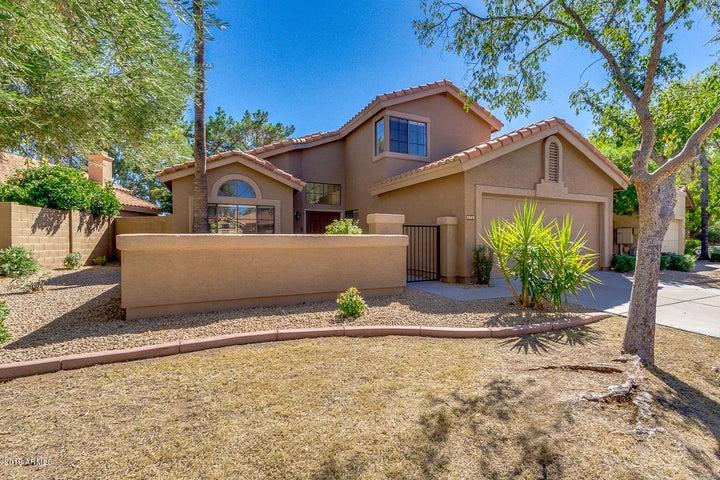 5009 E MARCONI Avenue, Scottsdale, AZ 85254