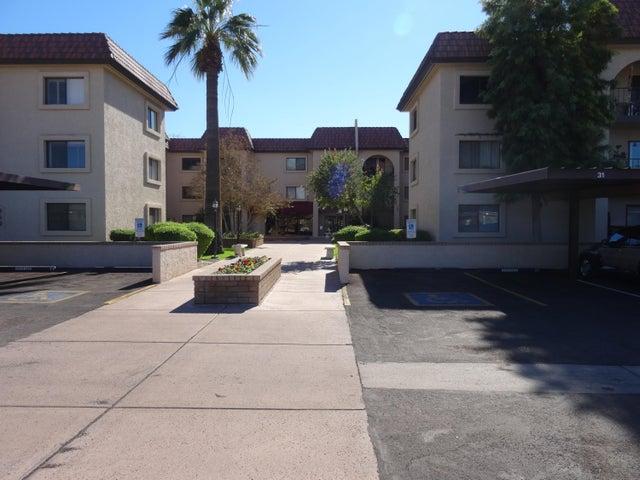 3033 E DEVONSHIRE Avenue, 3037, Phoenix, AZ 85016