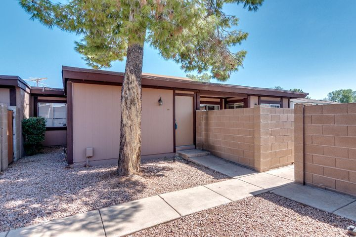 1835 E KIRKLAND Lane, B, Tempe, AZ 85281