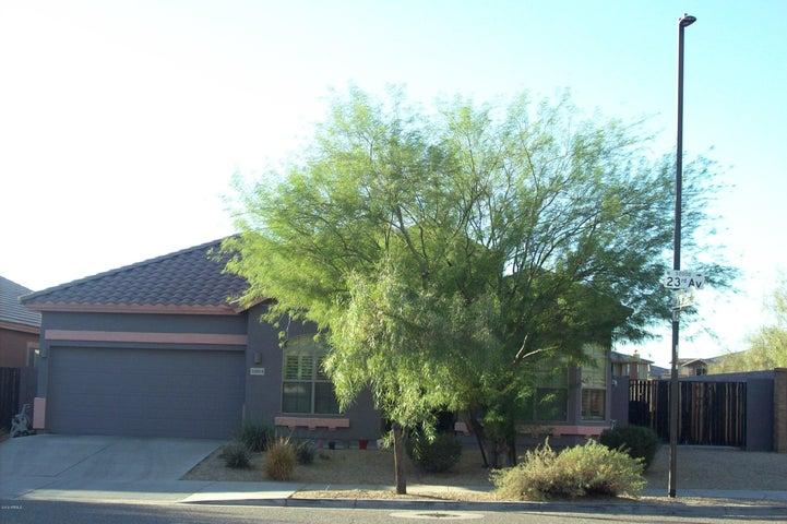 31924 N 23RD Avenue, Phoenix, AZ 85085