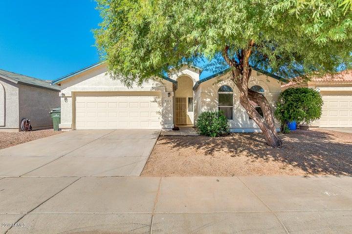 8422 W BERKELEY Road, Phoenix, AZ 85037