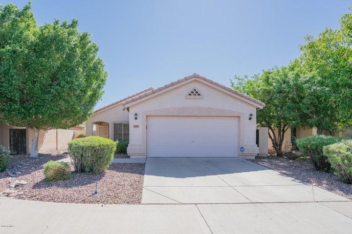 6937 W JUNIPER Avenue, Peoria, AZ 85382