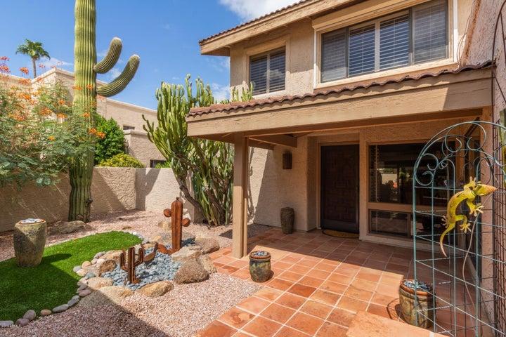 Casa Del Monte - Perfect! Location, Location, Location!!