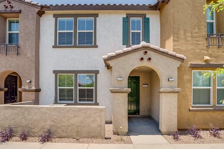 574 W WESTCHESTER Avenue, Tempe, AZ 85283