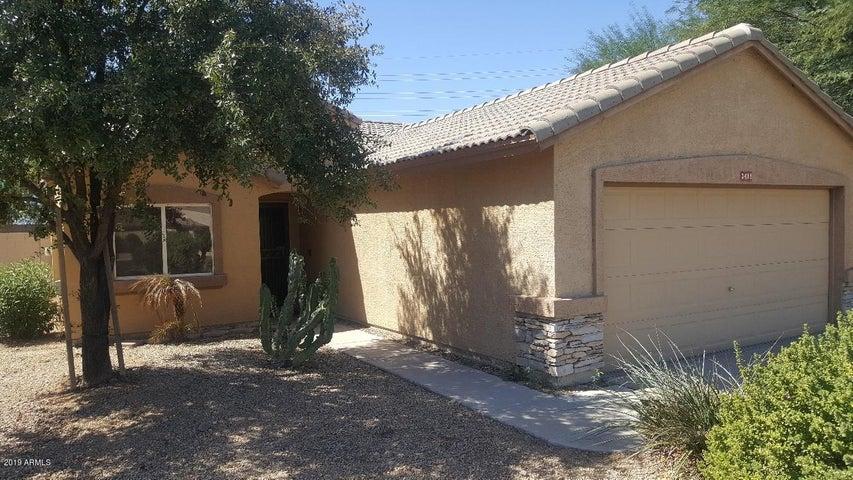 3488 S 162ND Lane S, Goodyear, AZ 85338