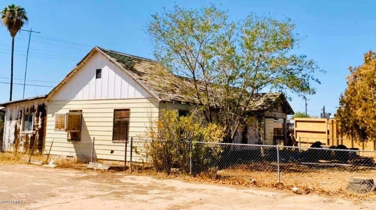 11007 W HOPI Street, Avondale, AZ 85323
