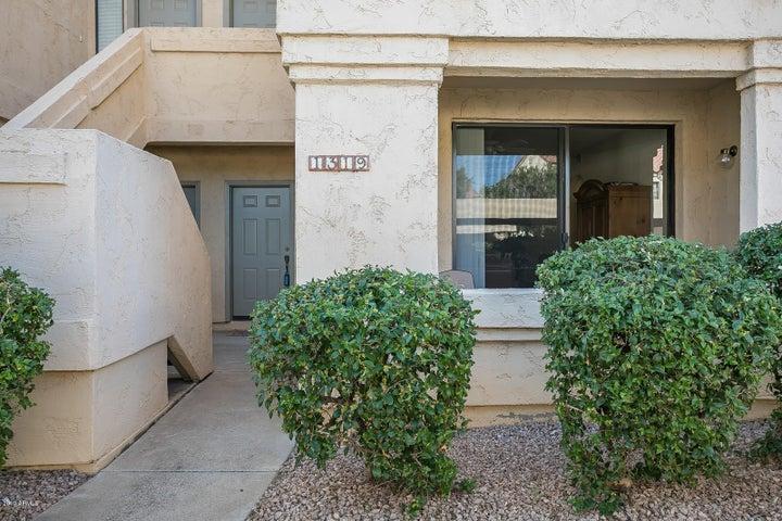 9708 E VIA LINDA, 1319, Scottsdale, AZ 85258
