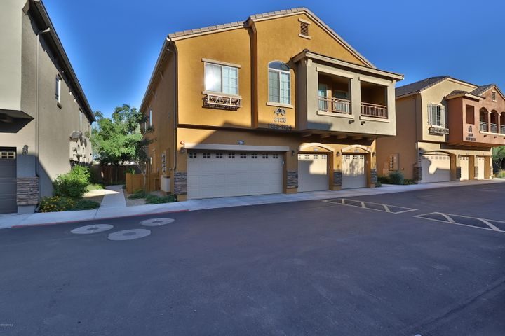 2150 W Alameda Road, 1124, Phoenix, AZ 85085