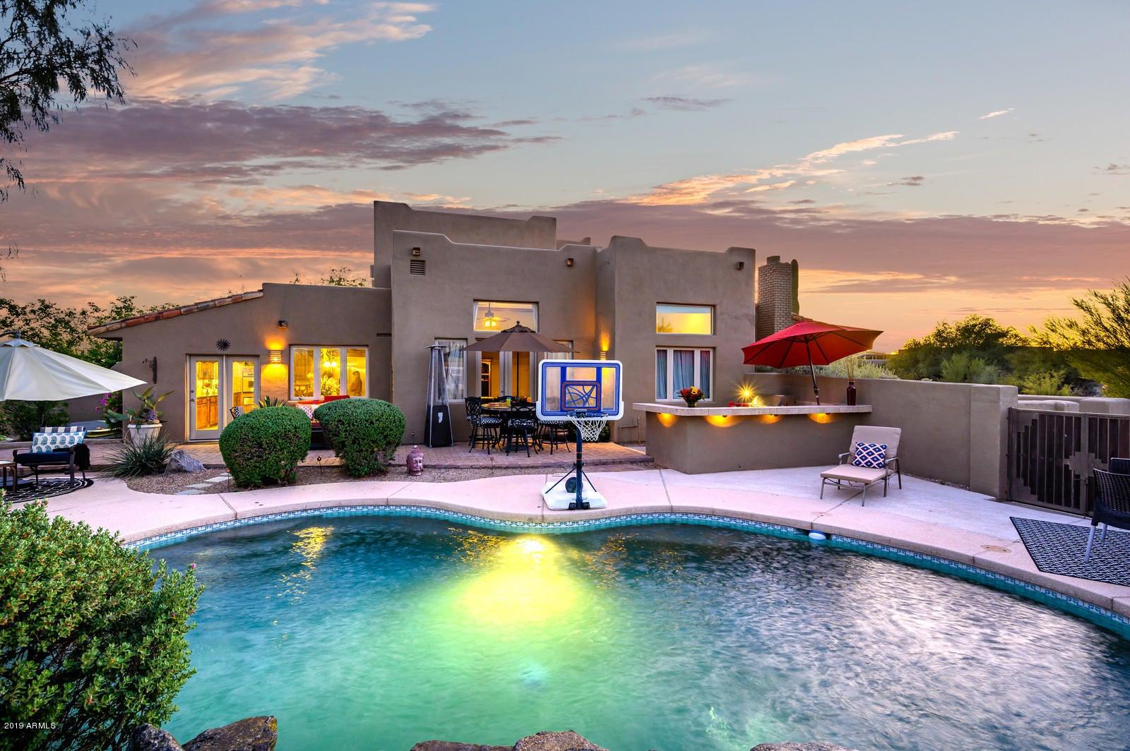 30600 N PIMA Road, 15, Scottsdale, AZ 85266