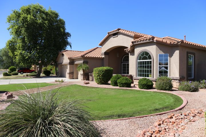 872 E BIRCHWOOD Place, Chandler, AZ 85249