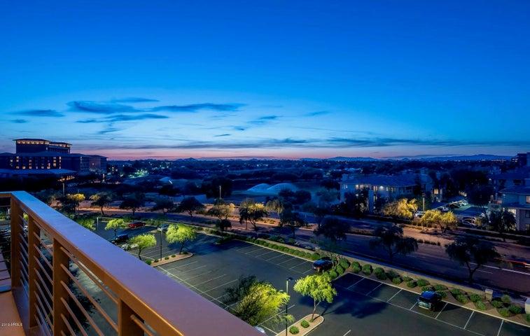 15215 N KIERLAND Boulevard, 536, Scottsdale, AZ 85254