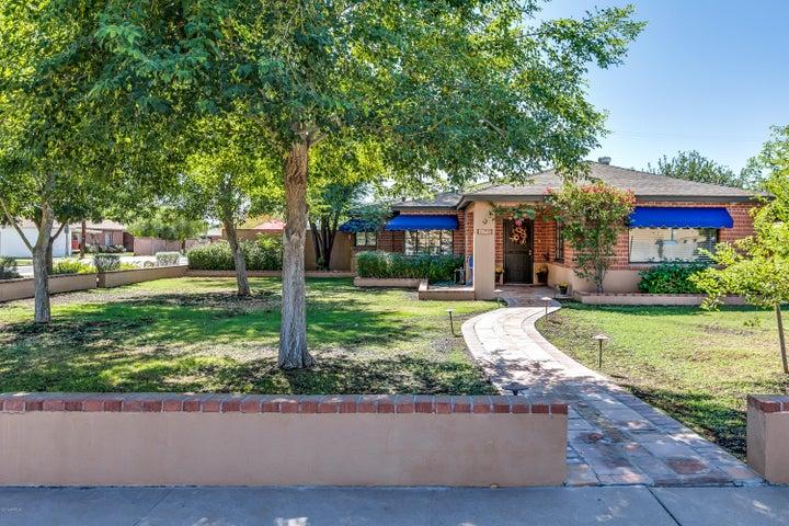 501 W EDGEMONT Avenue, Phoenix, AZ 85003